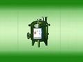 全自動軟化水處理設備 5