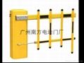 停車場柵欄道閘電動昇降杆優質供應商 2