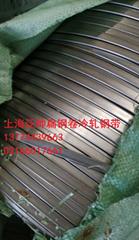 65Mn/彈簧鋼帶鋼