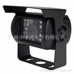 24V大巴攝像頭