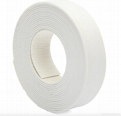 sealant Caulk Strip for sealing Tub and