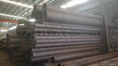 供应安徽天大GB5310-20G高压锅炉管无缝钢管