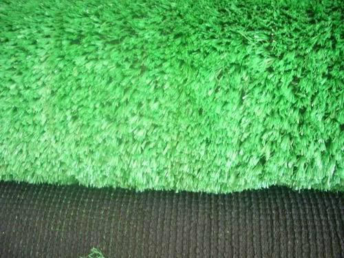 幼儿园人造草坪地毯 4