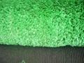 幼儿園人造草坪地毯 4