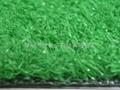 幼儿园人造草坪地毯