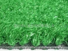 幼儿园人工草坪草皮