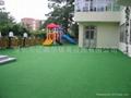 幼儿園人造草坪地毯 3