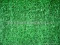 幼儿园人造草坪地毯 3