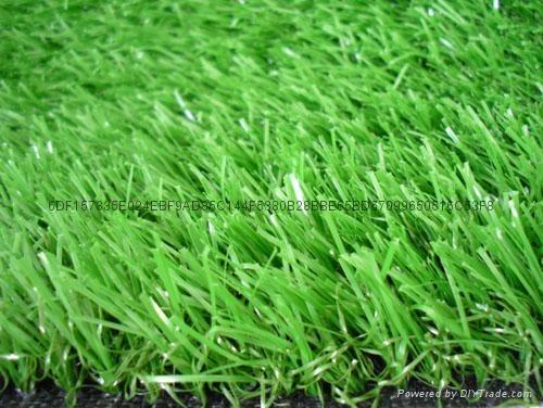 人造草坪地毯/仿真草坪 1