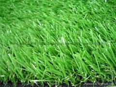 人造草坪地毯/仿真草坪