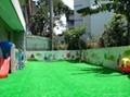 幼儿园人造草皮人造草坪 2