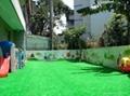 幼儿園人造草皮人造草坪 2