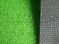 高爾夫果嶺人造草坪 2