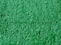 幼儿园人造草坪地毯 2