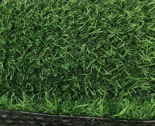 幼儿园仿真草坪人造草坪 1
