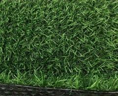 幼儿園仿真草坪人造草坪