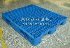 供應福州塑料托盤