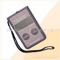 日本COPAL PG-100手持式壓力計