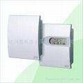 EE10 HVAC壁挂式溫濕度