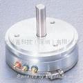 日本COPAL 电位器J40S