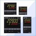 高階溫度控制器TTM200