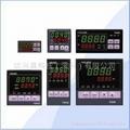 温度控制器(TTM002/00
