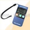 科宝PG-100N手持式压力计 1