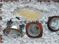 S型泡沫填充物