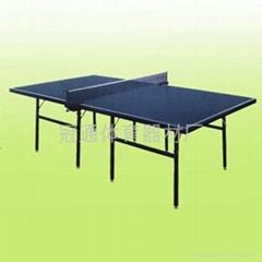 廠家直銷乒乓球台
