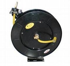 益友恒信高品质J01单管卷管器