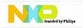供应NXP恩智浦通信IC