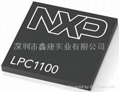 恩智浦NXP可控硅