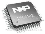 NXP二三极管