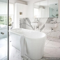 natural stone bathtub,granite stone