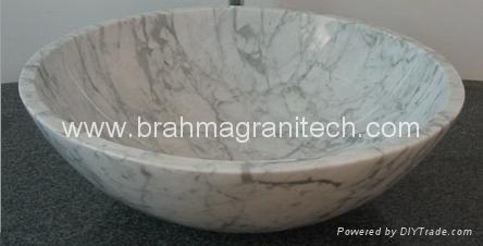 granit tvättställ,granithandfat 1
