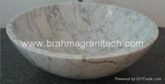 granit tvättställ,granithandfat