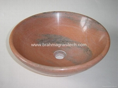 limestone wash basin, marble sink factory ,granite sink factory