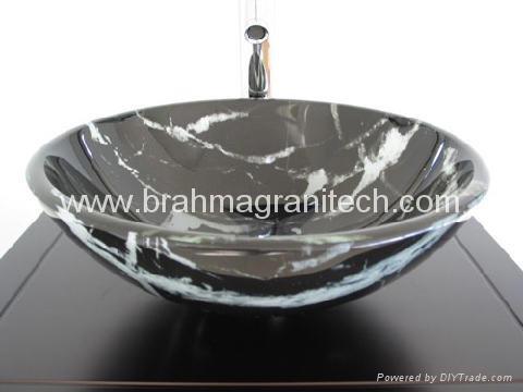 limestone sinks,limestone wash basin,lime stone basin 1