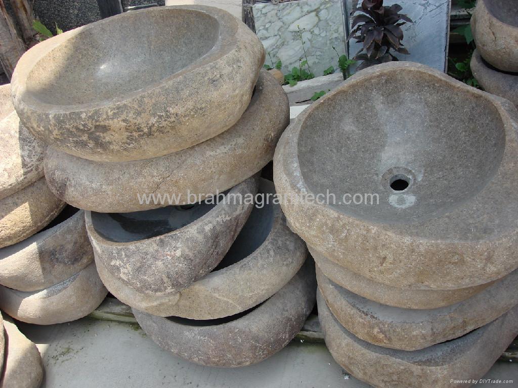 marble wash basins or Granite wash basin and hand wash basin 1