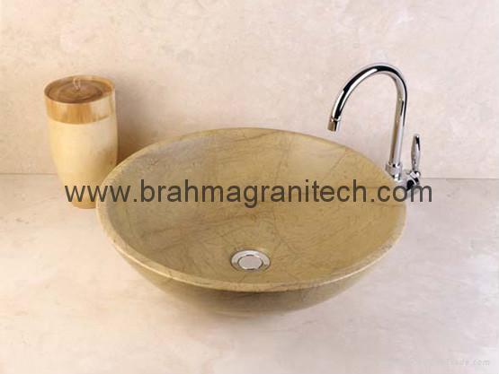 marble bathroom sinks granite stone sink marble basin stone wash basin 1