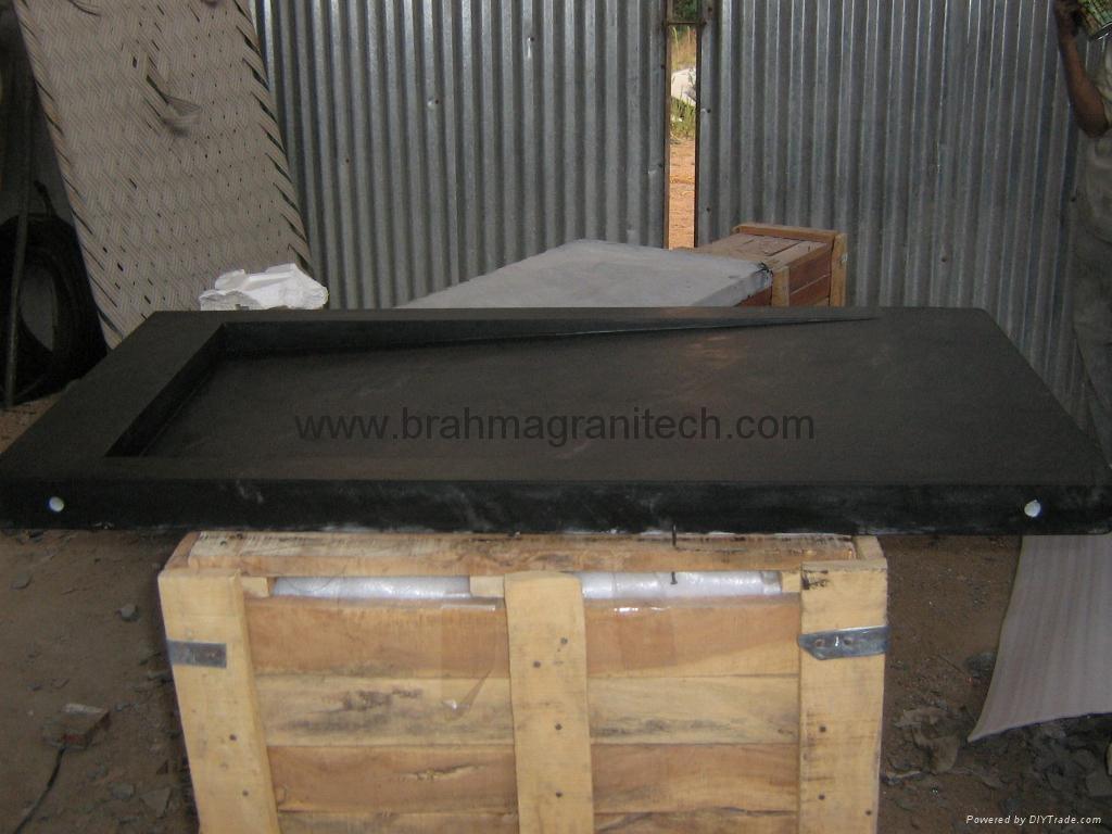 black granite basin,black stone wash basin,marble wash basin 1