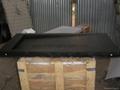 black granite basin,black stone wash
