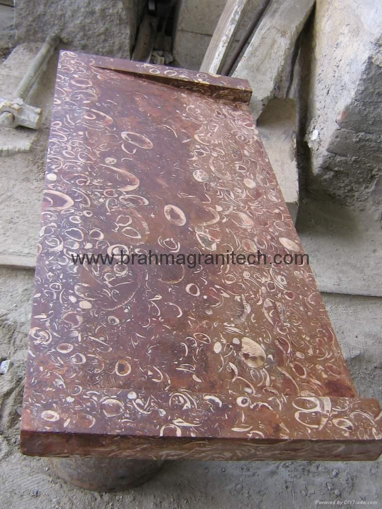 stone wash hand basins,washplane,stone vessel sinks 1
