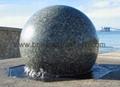 Garden Spheres 2