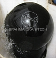 marble ball water fountain,revolving ball fountain,water spheres,water ball 2