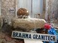marble fountain,stone fountain,granite fountains 5