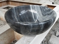 Marmorwaschtisch and Granite waschtisch 3