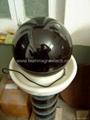 BLACK GALAXY BALL SPHERE FOUNTAIN 3