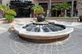 Garden stone balls,garden water features,garden ornaments 4
