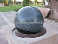 Marmorkugel brunnen,Brunnenkugeln,kugelbrunnen stein 5